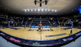 SoCon announces several men's basketball schedule changes