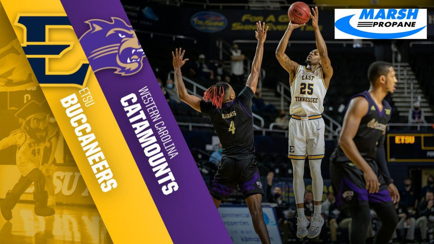 Bucs look to carry hot shooting into midweek clash with the Catamounts