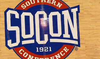 Southern Conference basketball tournaments to allow limited attendance