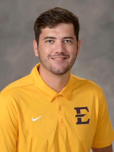 Matt Busch