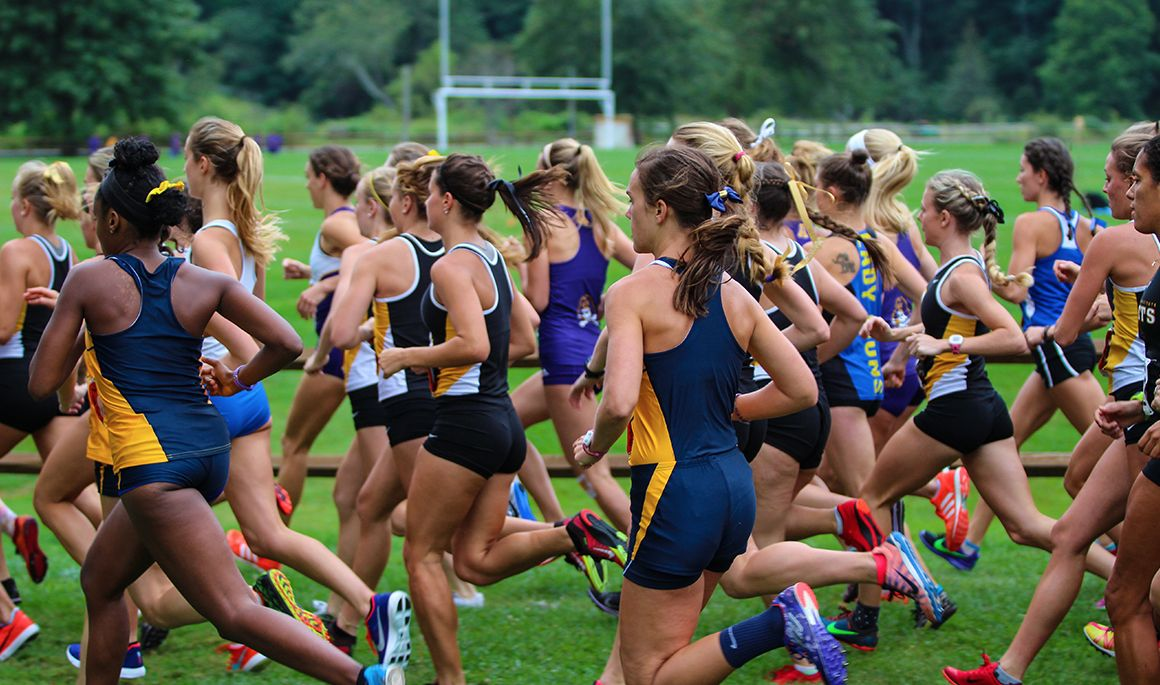 ETSU wraps up competition at Greater Louisville Classic