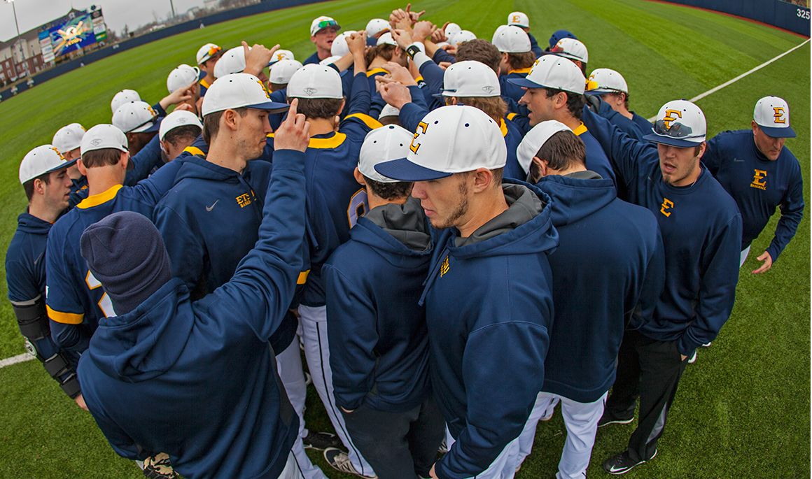 ETSU, Miami alters weekend schedule due to weather