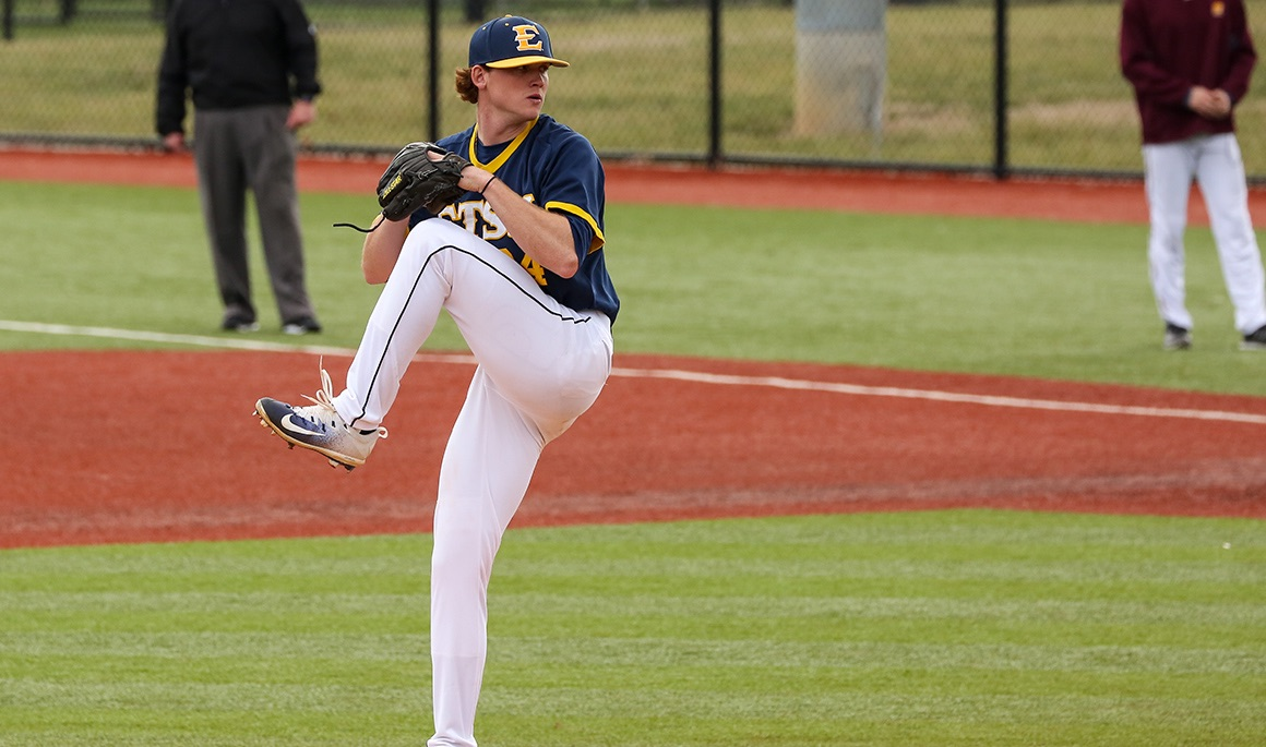 Bucs use strong pitching performances to win road series at Miami