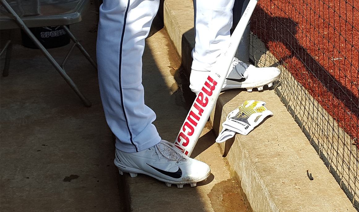 ETSU baseball opens SoCon schedule with Mercer