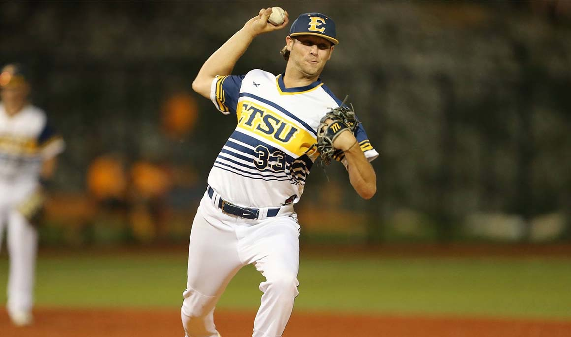 Bucs fend off high-powered Virginia Tech offense, 7-4