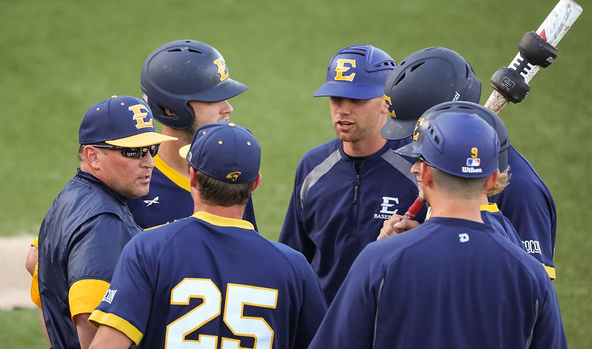 ETSU returns to conference play at Furman