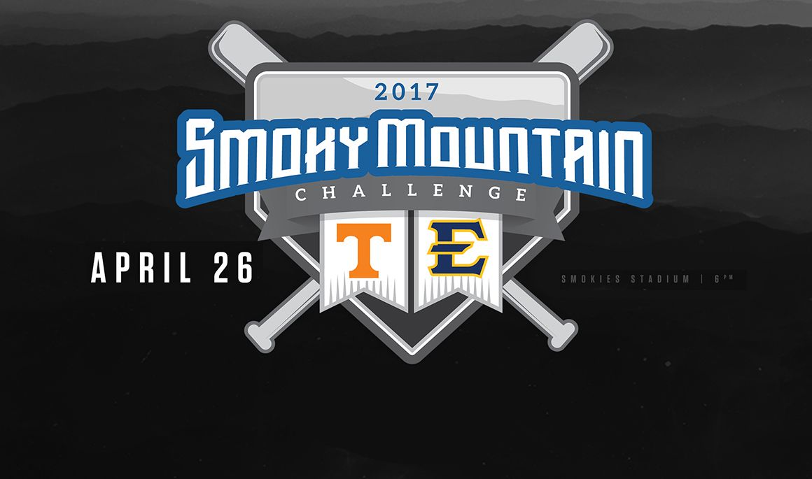 Bucs ready for mid-week road contests: Smoky Mountain Challenge and Appalachian State