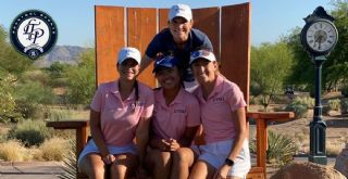 Bucs conclude day one at Let Them Play Classic