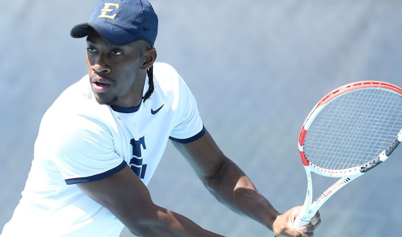 Bucs Travel to Rival Chattanooga