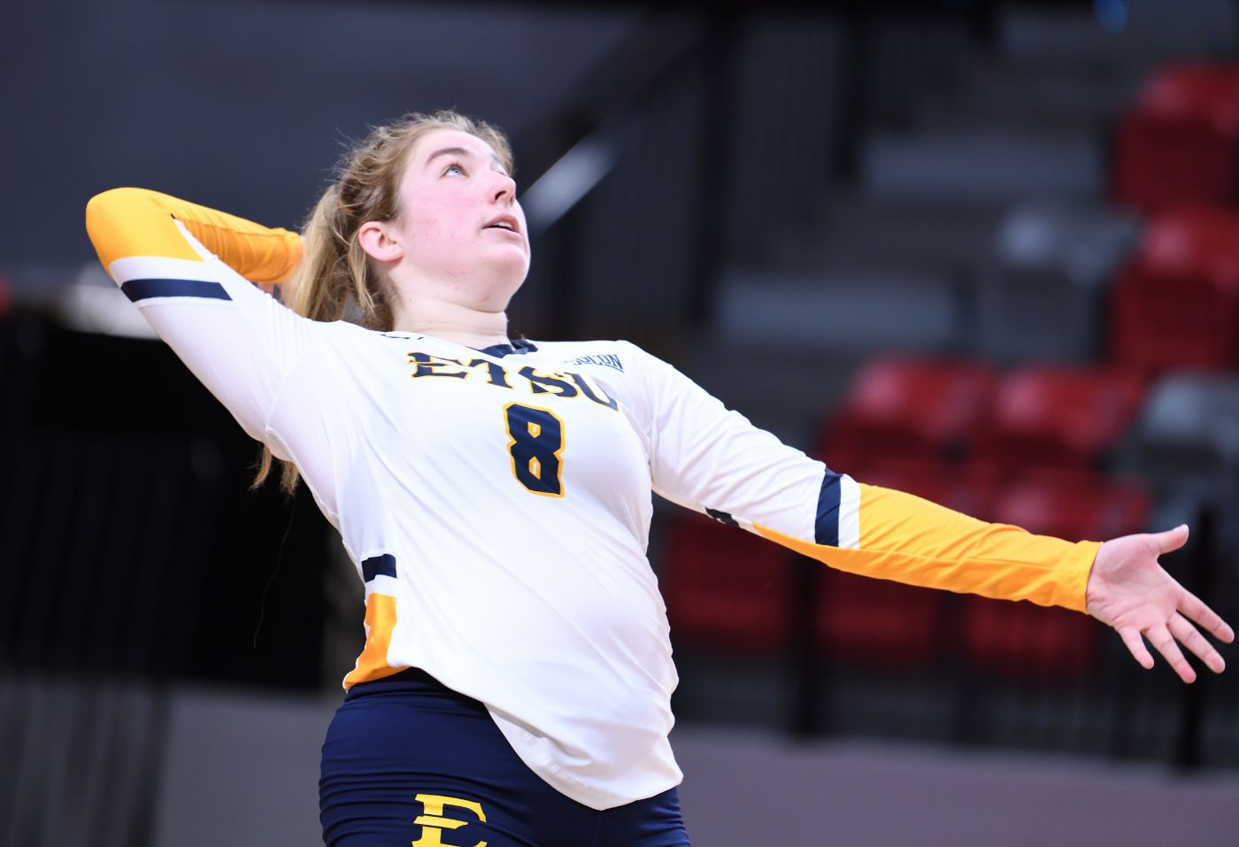 Bucs Continue SoCon Success With 3-0 Win Over Mocs