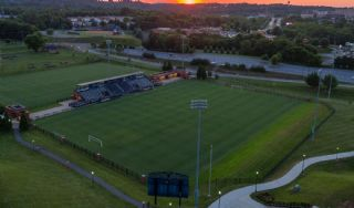 Three Remaining ETSU Women's Soccer Games Cancelled