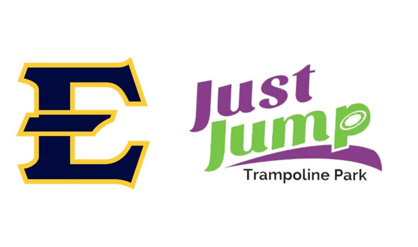 ETSU_JustJump