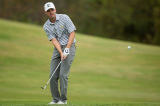 ETSU Snatches Second at Scenic City Collegiate
