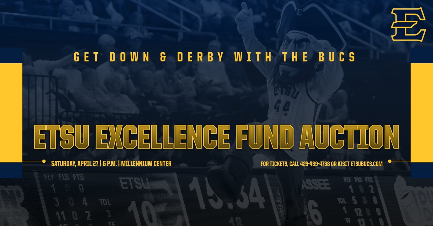 Things to Know: Excellence Fund Auction