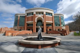 ETSU Lands 249 Student-Athletes on SoCon Honor Roll
