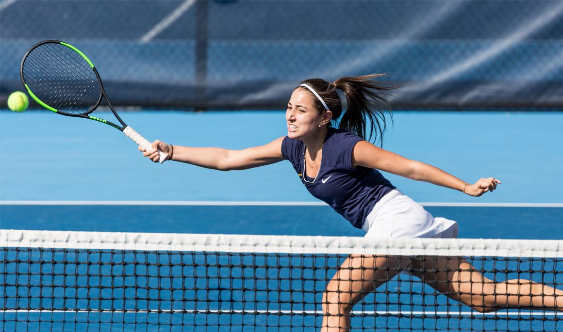 Pereira continues winning ways, as Bucs fall 6-1 to UNF