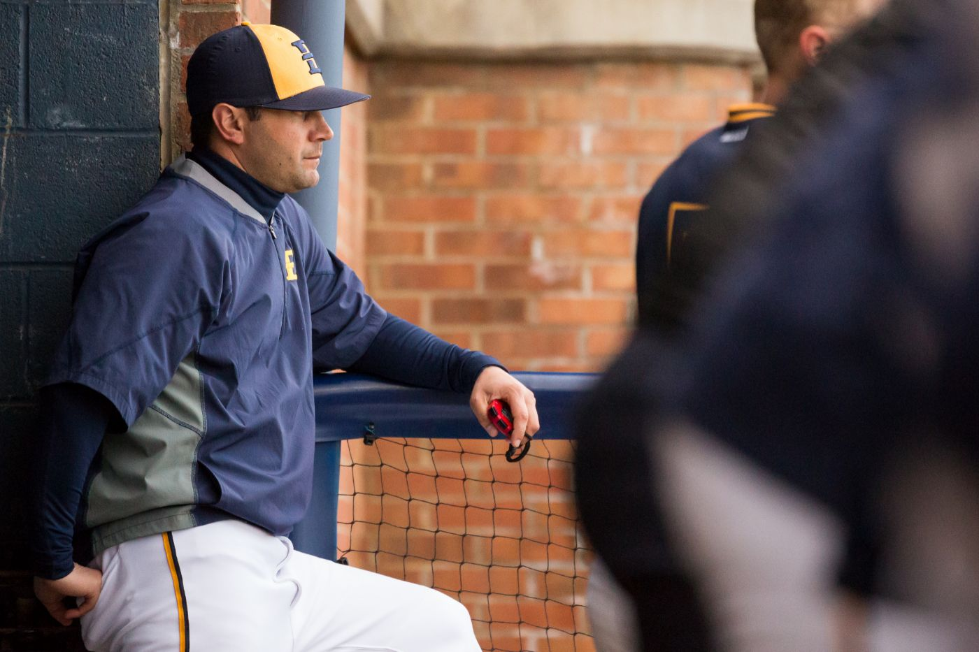 2019 Preview: ETSU Baseball opens at 1 p.m. Friday