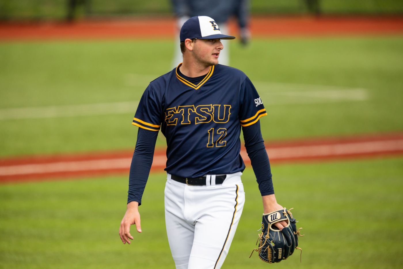 Bucs double up Furman to take road series