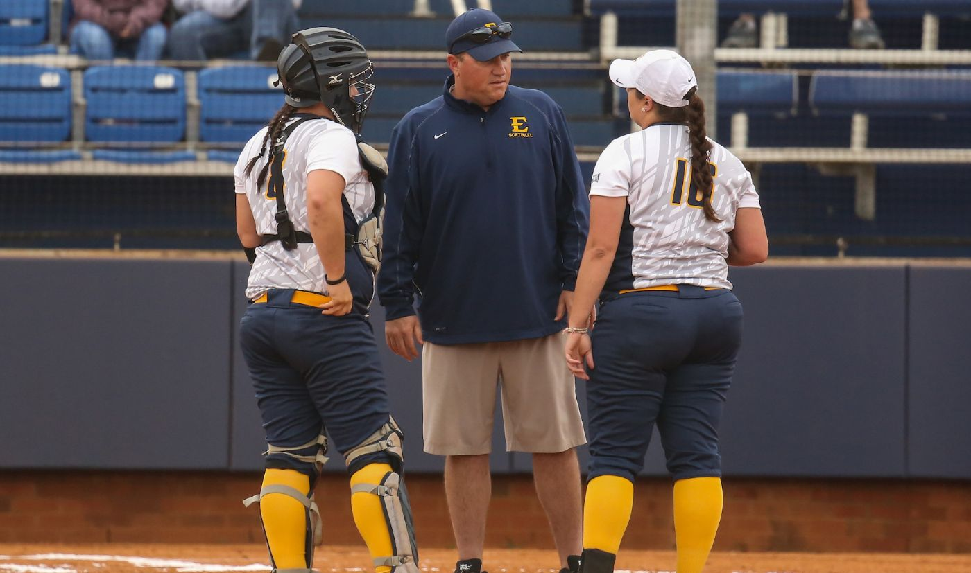 ETSU drops 6-4 decision to UNCW at Buccaneer Invitational