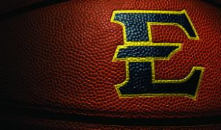 ETSU announces game times for men's and women's basketball