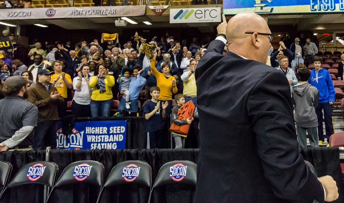 Forbes receives contract extension through 2021-22