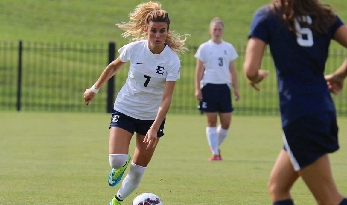 Bucs kick off 2015 season with pair of road contests