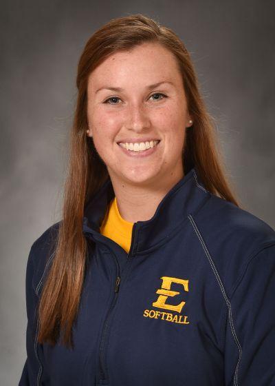 Paige Neely