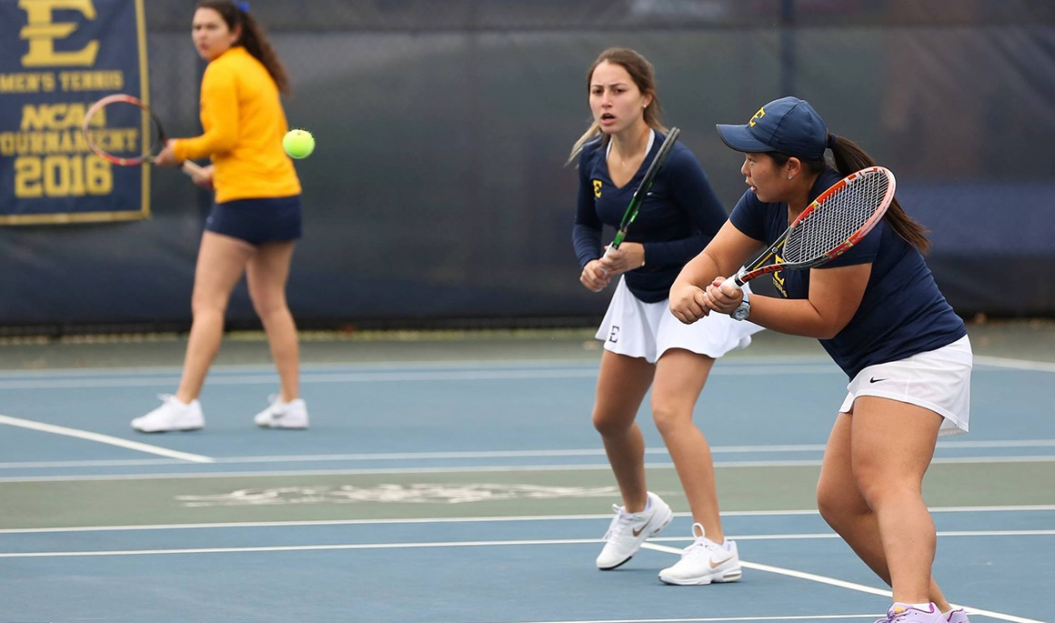 ETSU rolls past Western Carolina 7-0 to extend win streak
