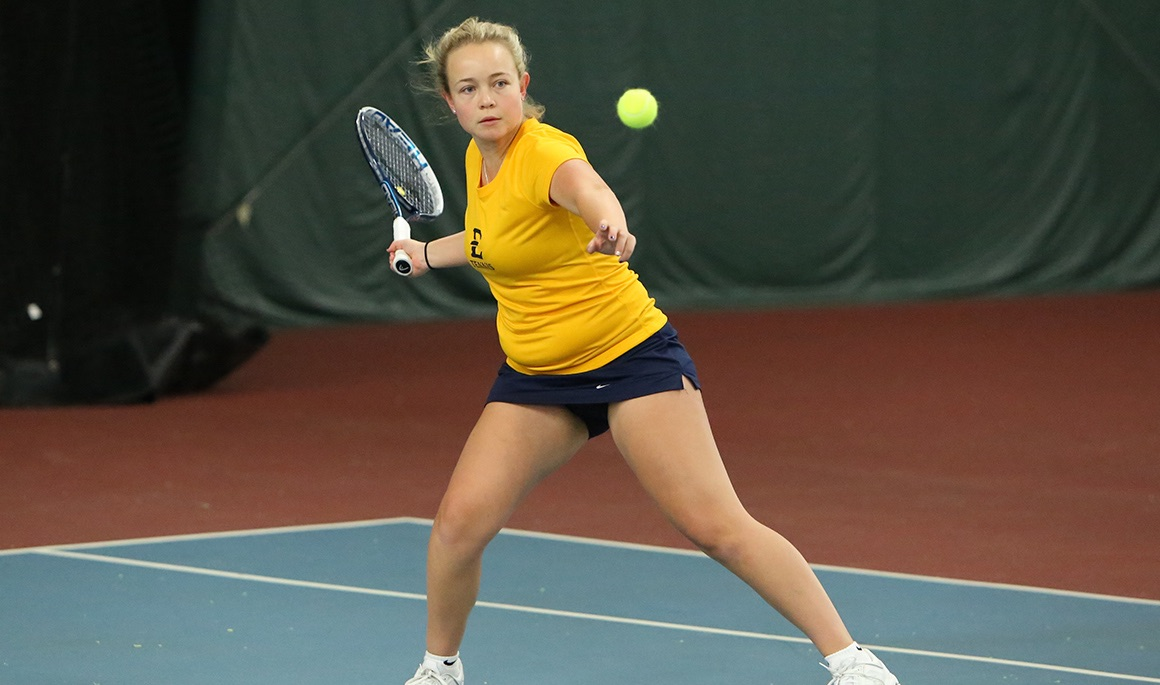 ETSU continues conference play with Mercer on Saturday