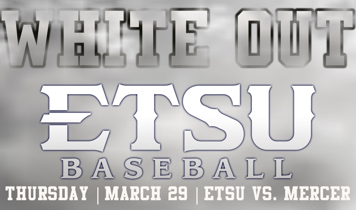 Bucs host Mercer in highly anticipated series