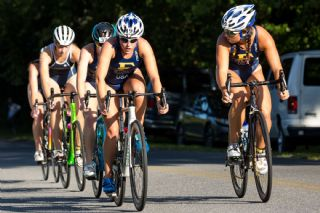 Triathlon Completes Clermont Draft Legal Challenge