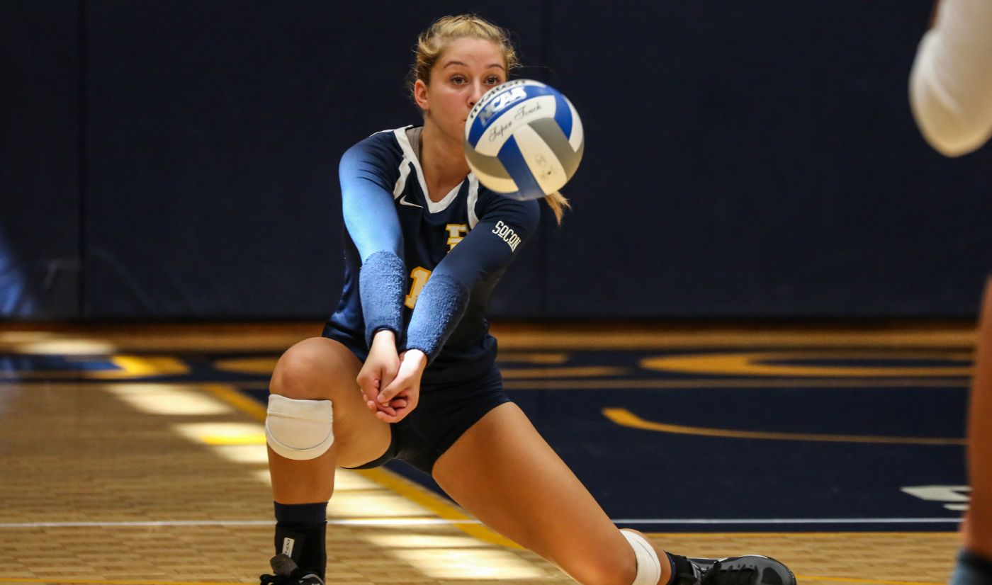 Bucs swept by Tulane in final day of Clemson Classic