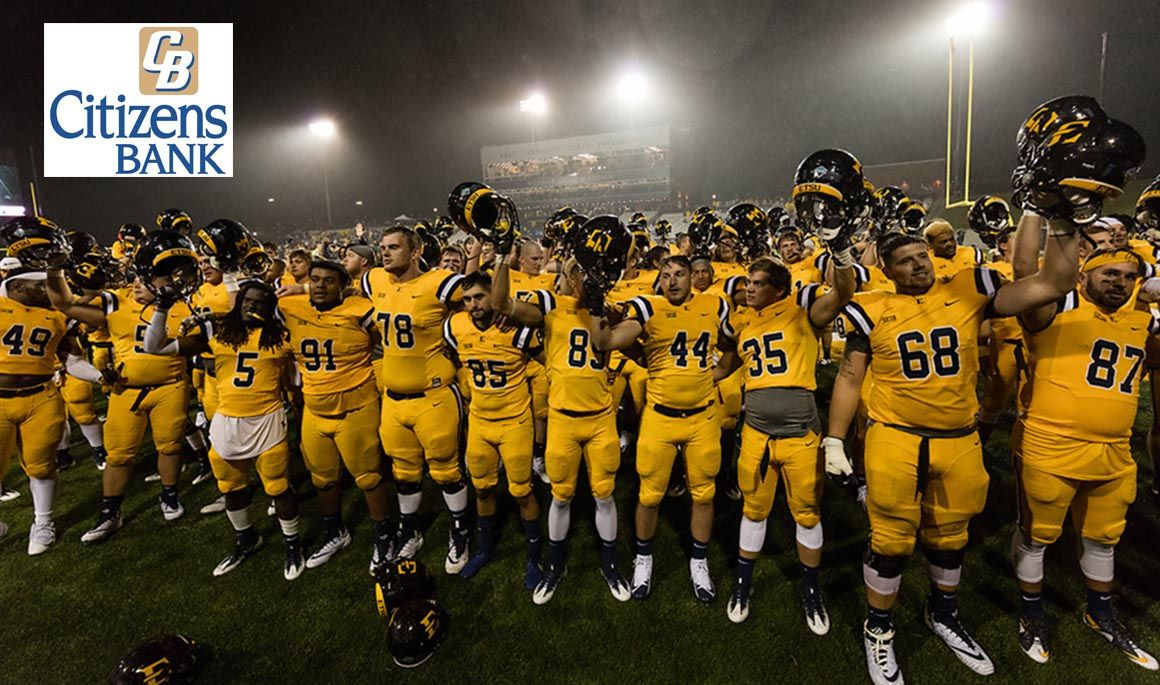 Top 10 Things to Know for football opener Sept. 1