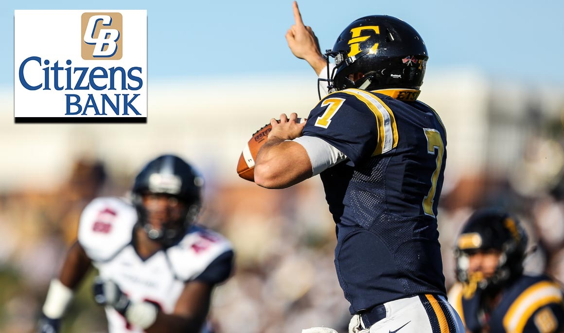 """""""Things to Know"""" for ETSU vs. Jacksonville State"""