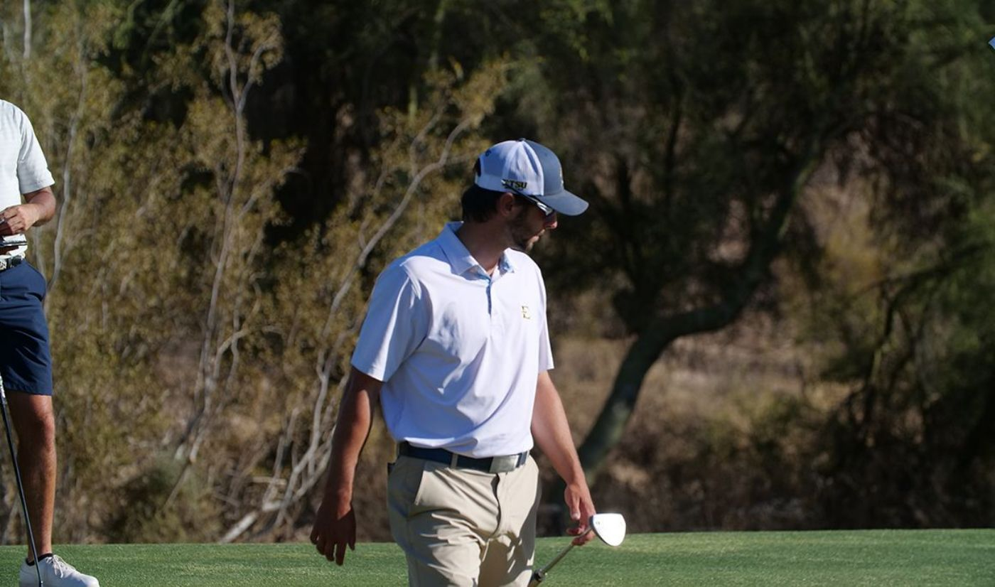Bucs to tee up at The Honors Course