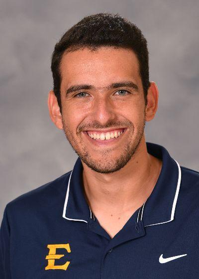 Miguel Este