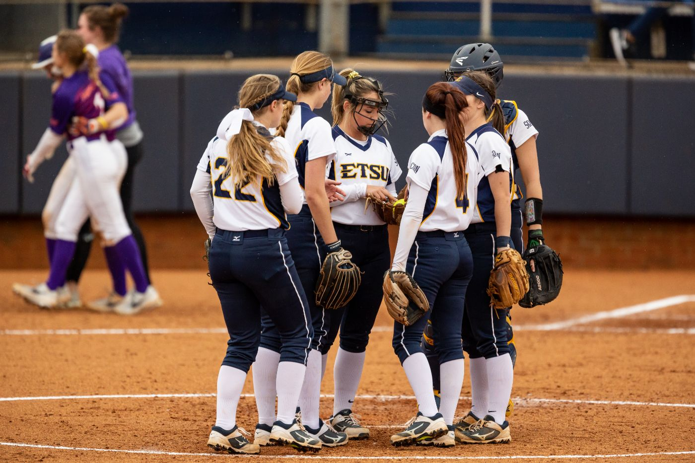 Bucs Ready to Host Altered Buccaneer Classic