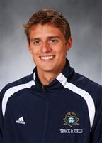 Zach Berry
