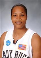 Tarita Gordon