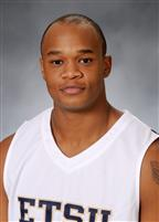 Micah Williams