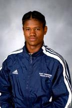 Derrick Payne