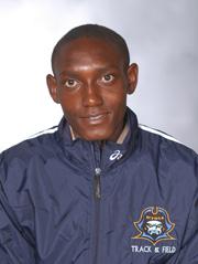 Abdi Chepkwony