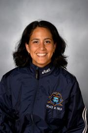 Tatiana Arriaran