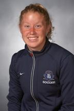 Emily Fulcher