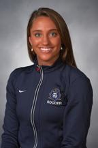 Rachel Layer