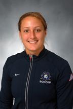 Megan Masch