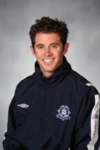 Jeff Crane