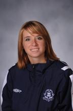 Melissa Murrell