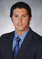 Derek Niesman