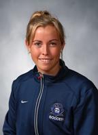 Lindsay Metcalf